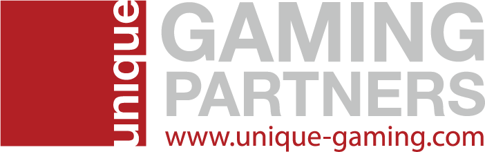 Unique-Gaming